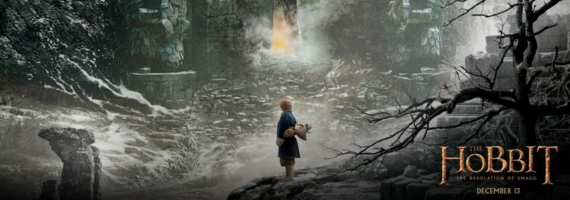 cropped-the-hobbit-the-desolation-of-smaug-hd-1920x12001.jpg