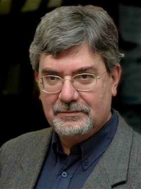 PaoloGulisano