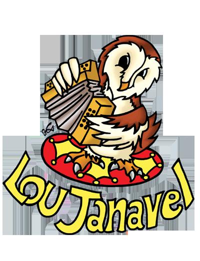 Logo Janavel_trasp