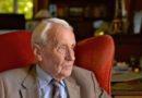 Tolkien Estate: Christopher Tolkien si dimette dal ruolo di direttore