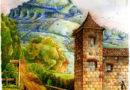 Sentieri Tolkieniani 2018: Dai Boschi degli Elfi ai Deserti di Mordor: il Paesaggio nell'opera di J.R.R. Tolkien